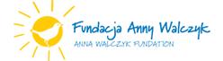 Annmedia | Fundacja Anny Walczyk