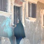 Abu Zabal miasto wyklętych c