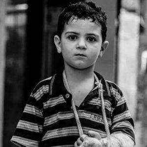 Faludża , Aleppo, Gaziantep...