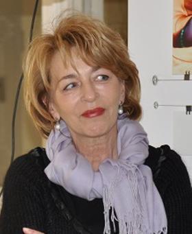 Lilianna Walczyk